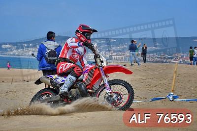 ALF 76593