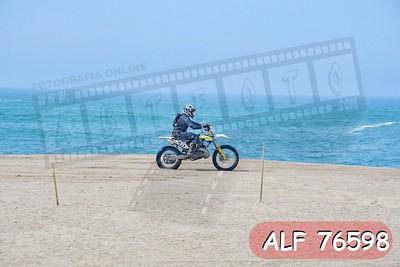ALF 76598