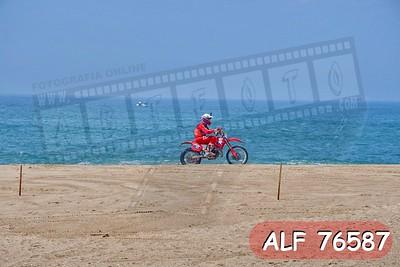 ALF 76587