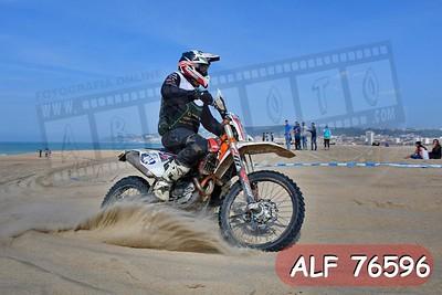 ALF 76596