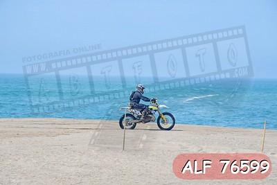ALF 76599