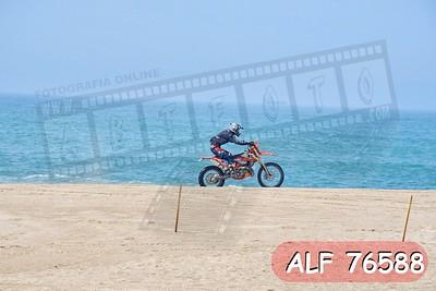 ALF 76588