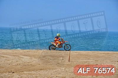 ALF 76574