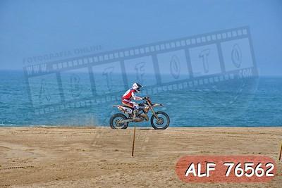 ALF 76562