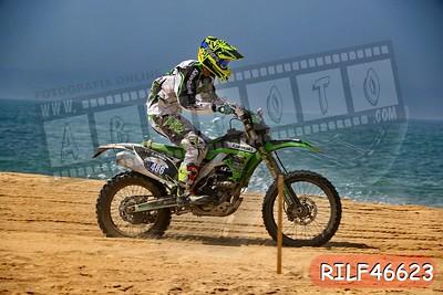 RILF46623