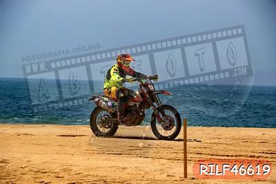 RILF46619