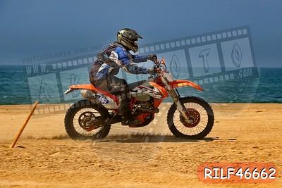 RILF46662