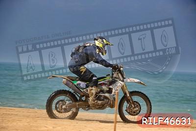 RILF46631