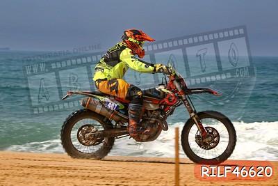 RILF46620