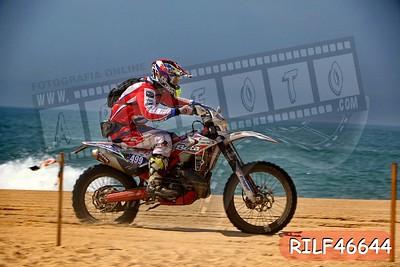 RILF46644