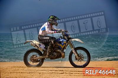 RILF46648