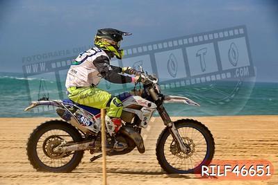 RILF46651