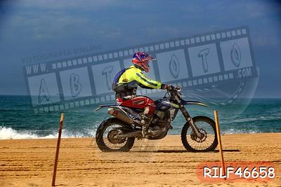 RILF46658