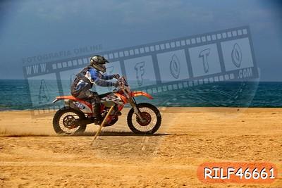 RILF46661