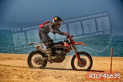 RILF46635