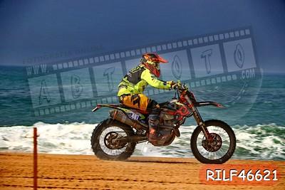 RILF46621