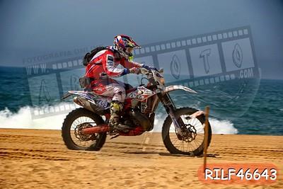 RILF46643