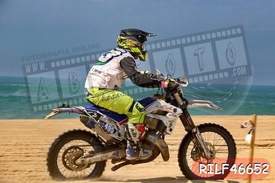 RILF46652