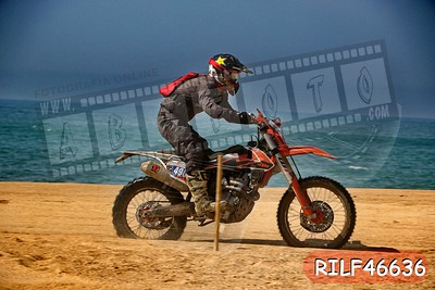 RILF46636
