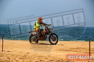 RILF46618