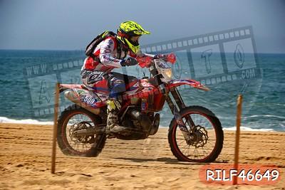 RILF46649