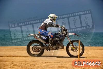 RILF46642