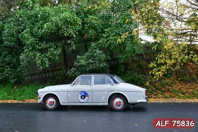 ALF 75836