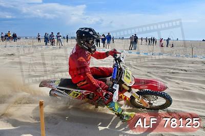 ALF 78125