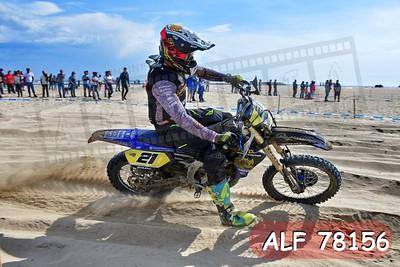 ALF 78156