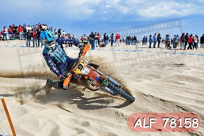 ALF 78158