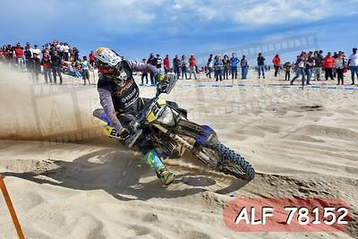 ALF 78152
