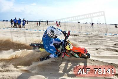 ALF 78141