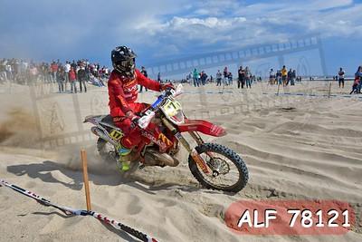 ALF 78121