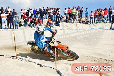 ALF 78135