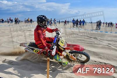 ALF 78124