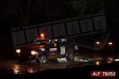 ALF 78052