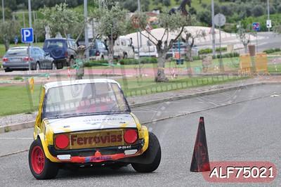 ALF75021