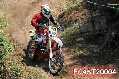 FCAST20004
