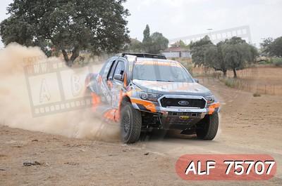 ALF 75707
