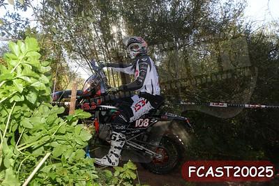 FCAST20025