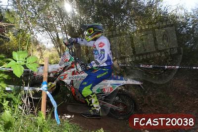 FCAST20038