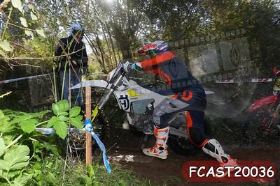 FCAST20036