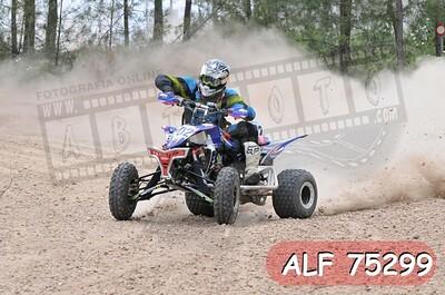 ALF 75299