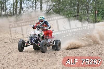 ALF 75287