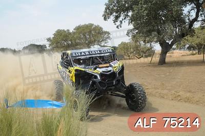 ALF 75214