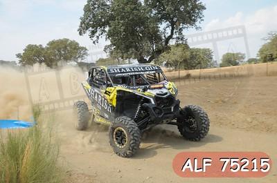 ALF 75215