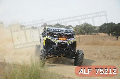 ALF 75212