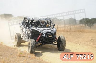 ALF 75219