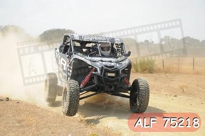 ALF 75218
