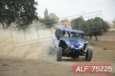 ALF 75225